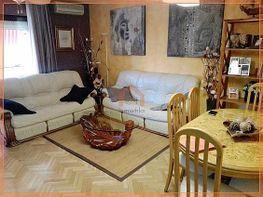 Dúplex en venda calle Rioja, Torrejón de Ardoz - 362867740