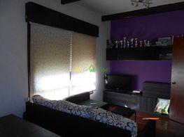 Foto del inmueble - Casa en venta en calle Espiñeiro, Vigo Casco Urbano en Vigo - 264113924