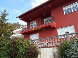 Foto del inmueble - Casa en venta en Redondela - 287495826