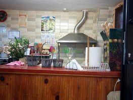 Local comercial en venda calle Purificacion Saavedra, Teis a Vigo - 306214624