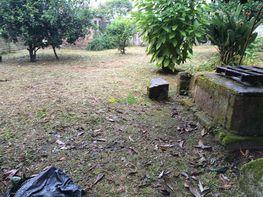 Casa en venda Vigo Casco Urbano a Vigo - 307253122