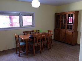 Petit appartement de location à calle Sanjurjo Badía, Teis à Vigo - 316151003