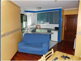 Appartement de location à calle Santa Tecla, Teis à Vigo - 420065983