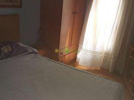 Duplex de location à calle Portela, Vigo - 420066004