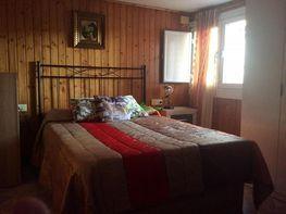 Casa en alquiler en calle Boan, Teis en Vigo