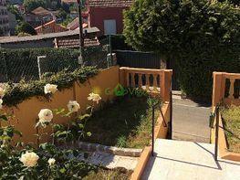 Casa en alquiler en calle Camino Balbarda, Teis en Vigo
