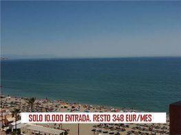Appartamento en vendita en Zona Puerto Deportivo en Fuengirola - 251178590