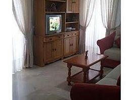 Appartamento en vendita en Zona Puerto Deportivo en Fuengirola - 251178737