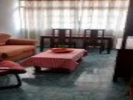 Appartamento en vendita en Las Lagunas de Mijas en Mijas - 251179661