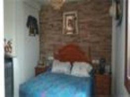 Appartamento en vendita en Zona Puerto Deportivo en Fuengirola - 253619849