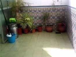 Appartamento en vendita en Zona Puerto Deportivo en Fuengirola - 294000207