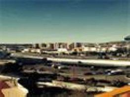 Attico en vendita en Centro  en Fuengirola - 296556700