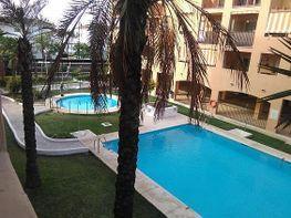 Appartamento en vendita en Torreblanca en Fuengirola - 297155139