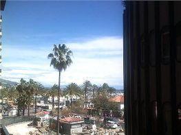 Piso en alquiler en Zona Puerto Deportivo en Fuengirola - 410363781