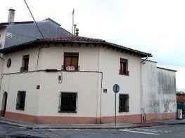 Casa adossada en venda Taradell - 252567226