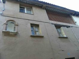 Casa adossada en venda carrer Sant Marti, Sant Hipòlit de Voltregà - 252567535