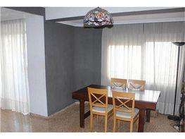 Piso en venta en El pla del real en Valencia - 405104565