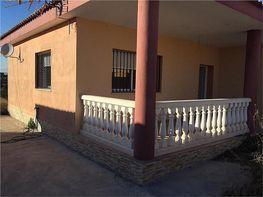 Chalet en venta en Llíria - 405104634