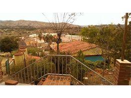 Chalet en venta en Pedralba - 405104766