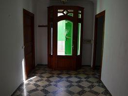 Haus in verkauf in calle Palma, Montuïri - 249998220