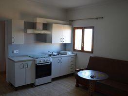 Wohnung in verkauf in barrio Son Fangos, Manacor - 249998665