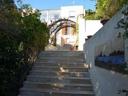 Erdgeschoss in verkauf in calle Salut, Son Espanyol - 249998961