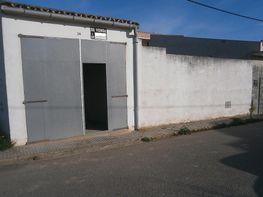 Garage in verkauf in calle Creu, Vilafranca de Bonany - 250289403