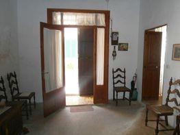Haus in verkauf in calle Rosari, Sencelles - 250299197