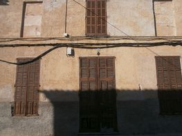 Haus in verkauf in calle Amargura, Vilafranca de Bonany - 250451176