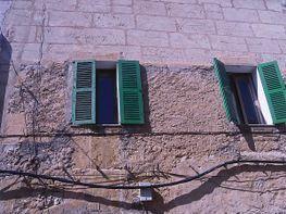 Haus in verkauf in calle Francisco Torrens, Petra - 250451252