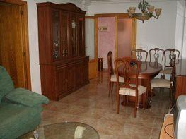 Wohnung in verkauf in calle Antonio Fluxa, Inca - 250462432