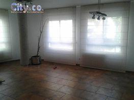 Wohnung in verkauf in Molina de Segura - 255825130
