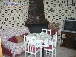 Foto - Casa en venta en Torres de Cotillas (Las) - 290497172
