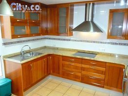 Foto - Piso en alquiler en Molina de Segura - 377578569