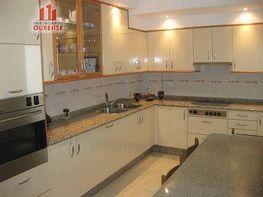 Wohnung in verkauf in Ourense - 250483997