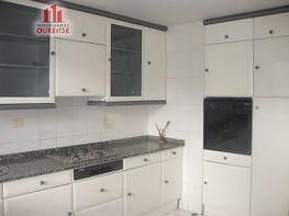 Wohnung in verkauf in Ourense - 252086276