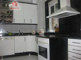 Pis en venda Ourense - 250484267