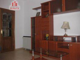 Pis en venda Ourense - 259356156