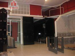Local comercial en venda Ourense - 250858350