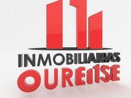 Local comercial en venda Ourense - 255820429