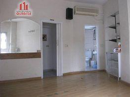 Local comercial en lloguer Ourense - 251216627
