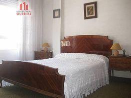 Pis en venda Ourense - 253079603