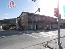 Casa en venda Ourense - 253900554
