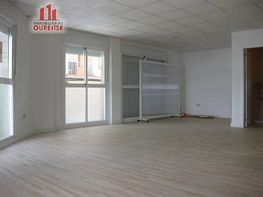 Foto - Local comercial en alquiler en Ourense - 296018143