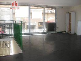 Foto - Oficina en alquiler en Ourense - 308283314