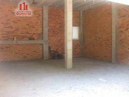 Foto - Local comercial en alquiler en Ourense - 316150008