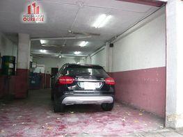 Foto - Local comercial en alquiler en Ourense - 364694431