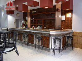 Foto - Local comercial en alquiler en Ourense - 389238285