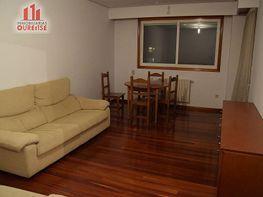 Foto - Piso en alquiler en Ourense - 394910341