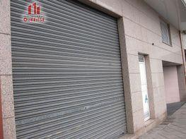 Foto - Local comercial en alquiler en Ourense - 394909834